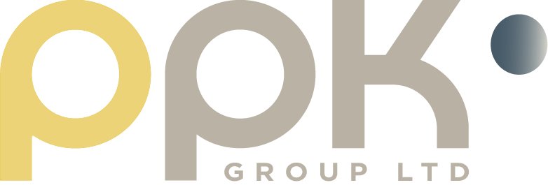 PPK Group Limited